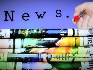 Neuigkeiten im Herbst 2015 von der DKG - Deutschen Krebsgesellschaft über Spinaliome und Basaliome