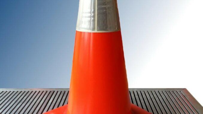Gefahren und Risiken der UV-Strahlen gemäß der UV-Schutzverordnung