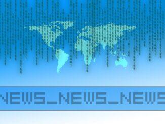 News: Gibt es einen Zusammenhang zwischen dem Auftreten von Melanomen und der Nutzung von Solarien