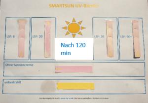 Produkttests  Smartsun-120-300x209