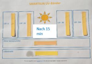 Produkttests  Smartsun-15-300x209