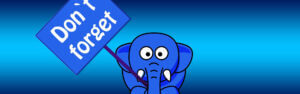 Unsere Haut  elephant-1090834_1920-300x94