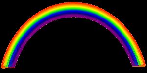 Physikalisches  rainbow-772324_1280-300x150