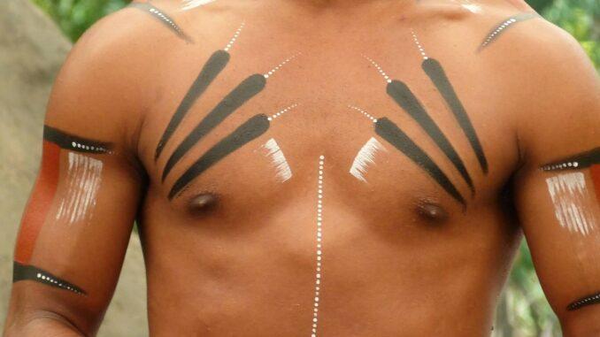 Tattoo und UV-Strahlung was ist zu beachten?