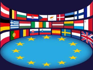 Europäische Union und Solarium