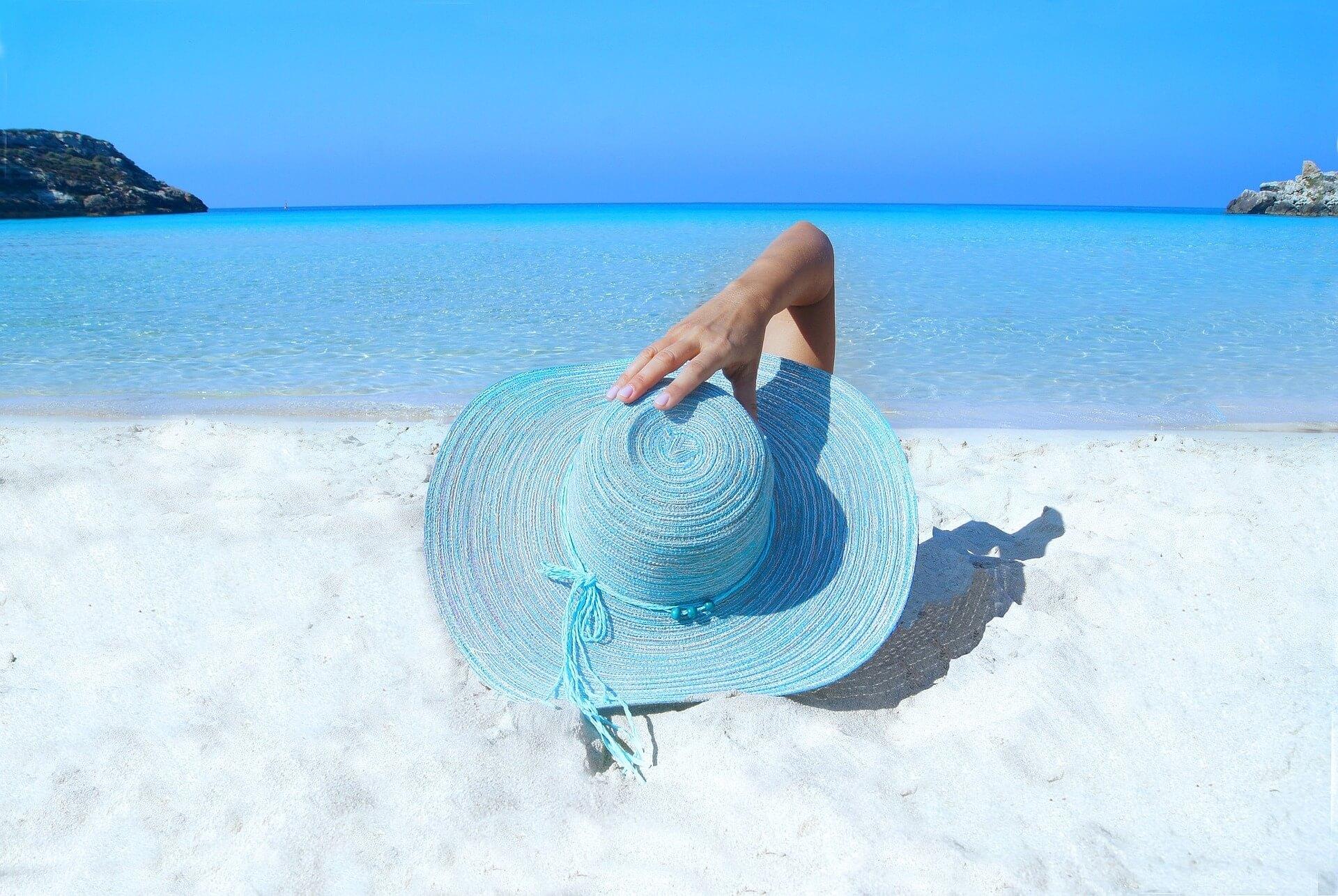 Haben chem. Filter in Sonnencreme möglicherweise Nebenwirkungen?